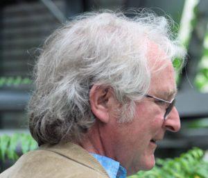 Frank Troisi